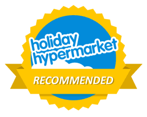 holiday-hypermarket-recommended-badge