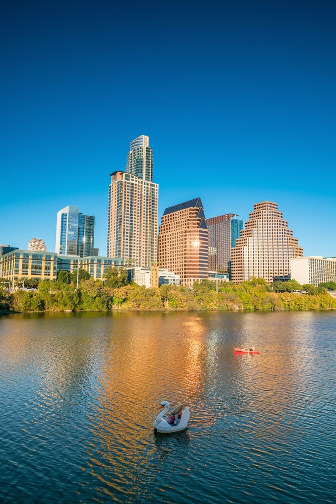 23 Most Beautiful Places To Visit In Texas Page 6 Of 23 The Crazy Tourist