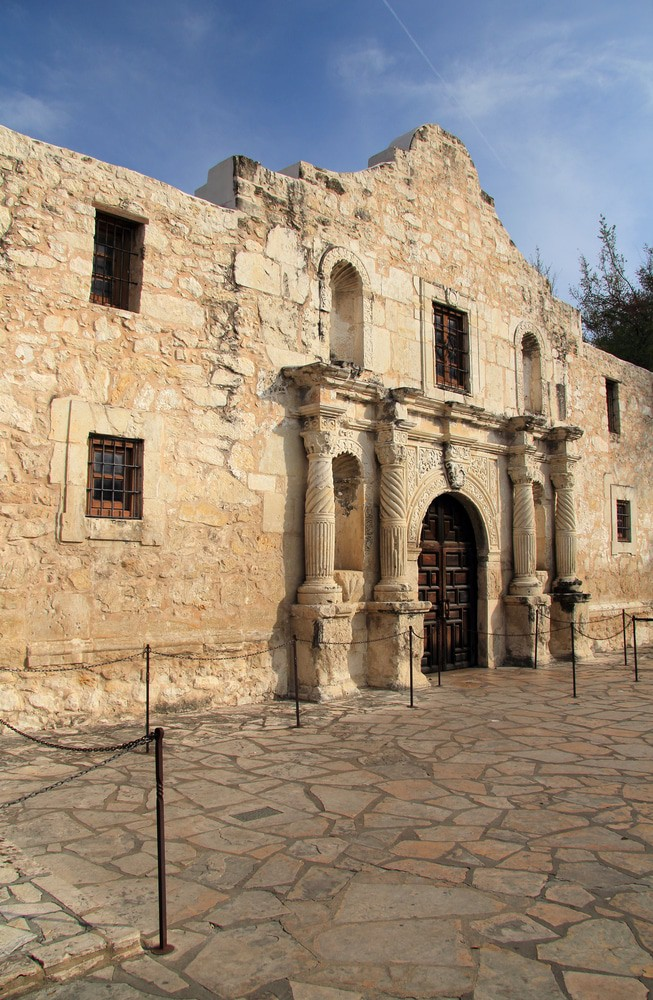 23 Most Beautiful Places To Visit In Texas Page 8 Of 23