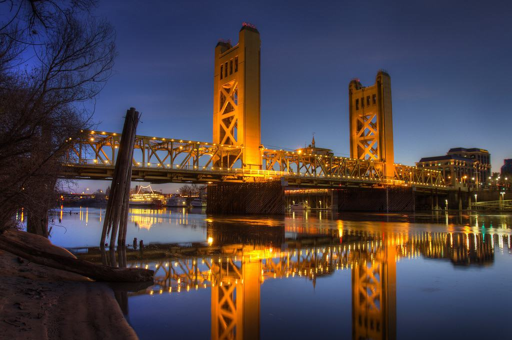 25 Best Things To Do In Sacramento (CA) -