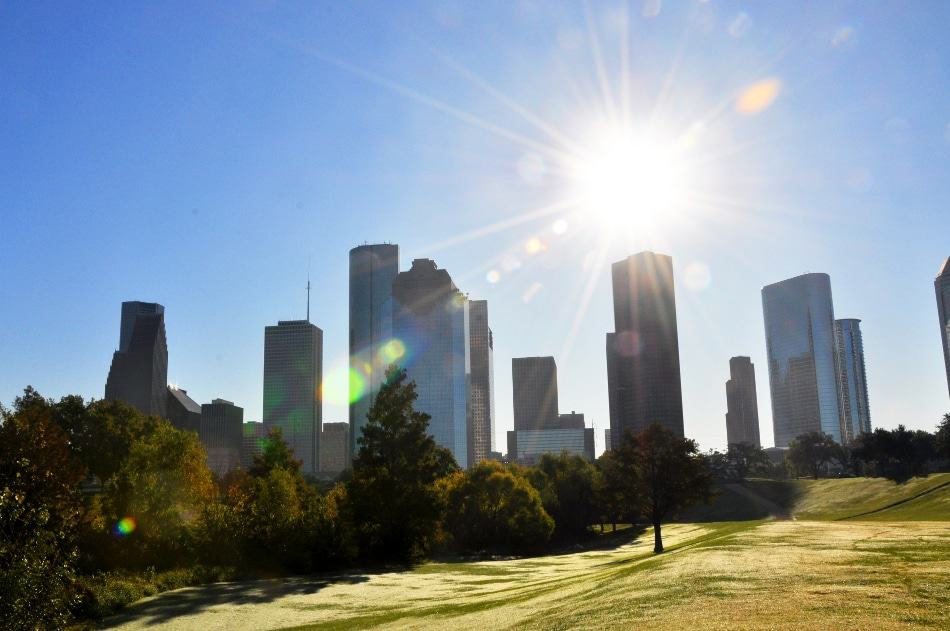 25 Best Things To Do In Houston Texas The Crazy Tourist