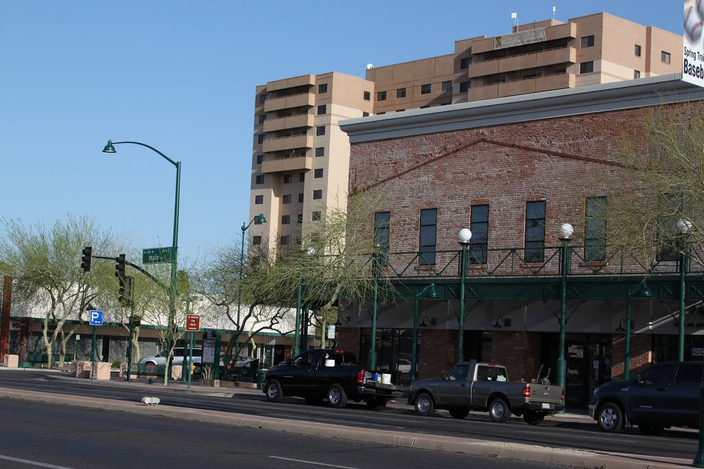 25 Best Things To Do In Mesa (AZ) - Page 19 of 25 - The