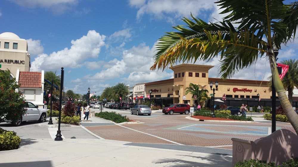 Get directions, reviews and information for The Shops at Pembroke Gardens - Mall Office in Pembroke Pines, FL. The Shops at Pembroke Gardens - Mall Office SW th Ter Pembroke Pines FL 98 Reviews () Website.8/10(98).