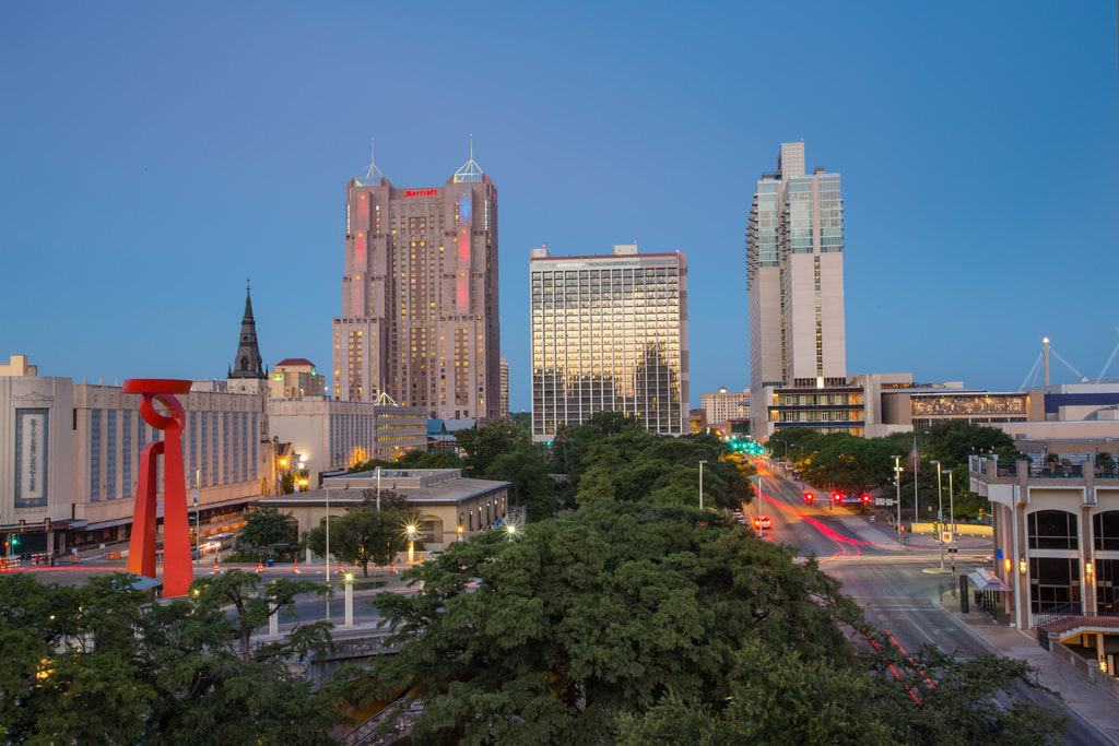 25 Best Things To Do In San Antonio Tx The Crazy Tourist