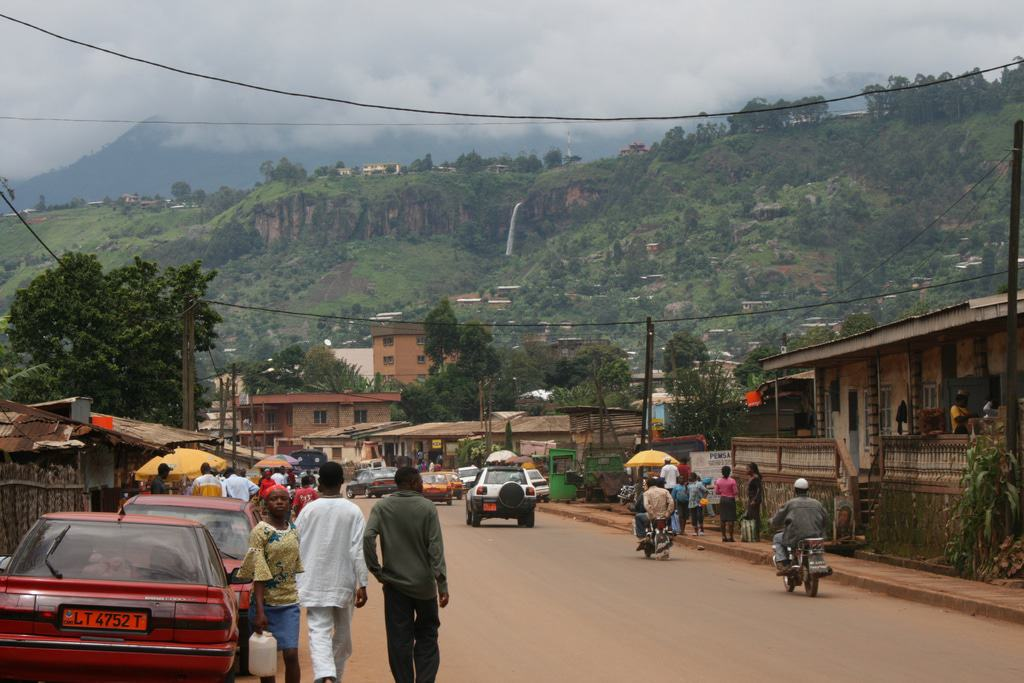 15 best places to visit in cameroon the crazy tourist