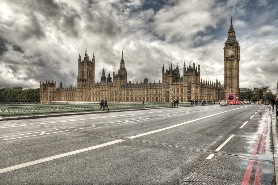 15 Best Places To Visit In The Uk The Crazy Tourist