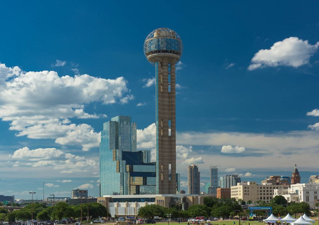 25 Best Things To Do In Dallas (TX) - The Crazy Tourist