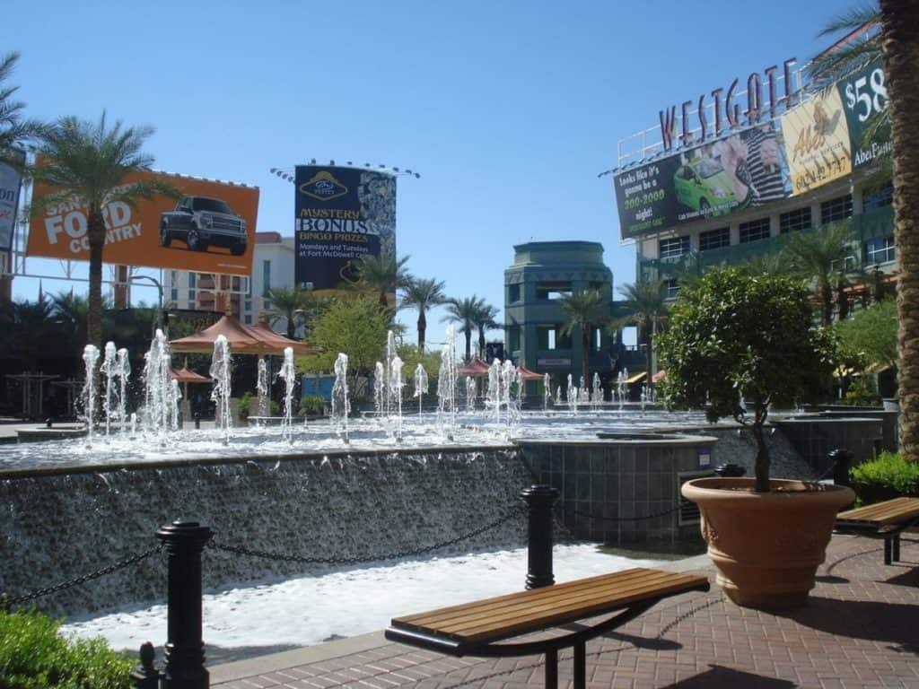 8ff57eb5441 25 Best Things To Do In Glendale (AZ) - Page 13 of 25 - The Crazy ...