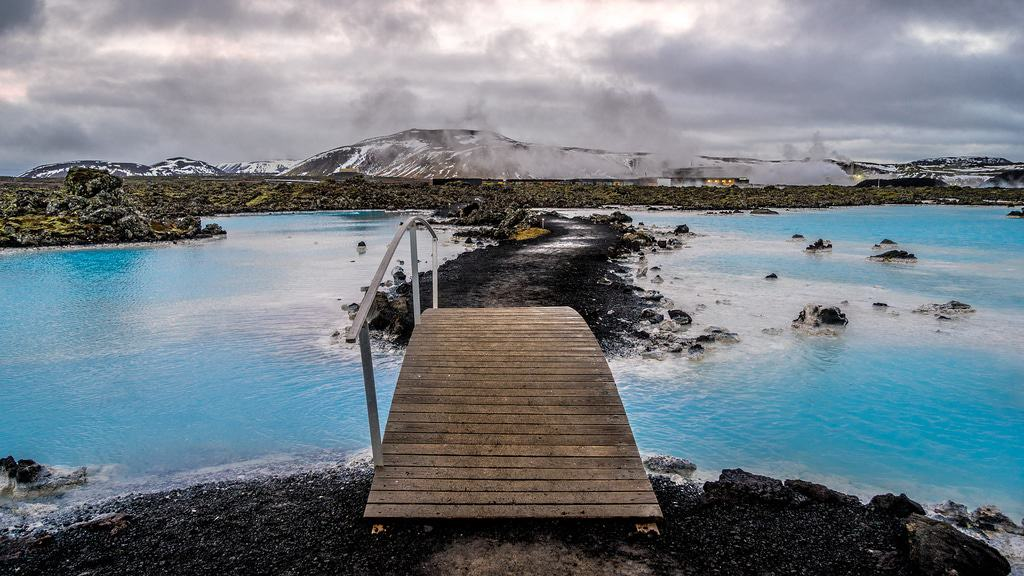 15 Best Places to Visit in Iceland - The Crazy Tourist