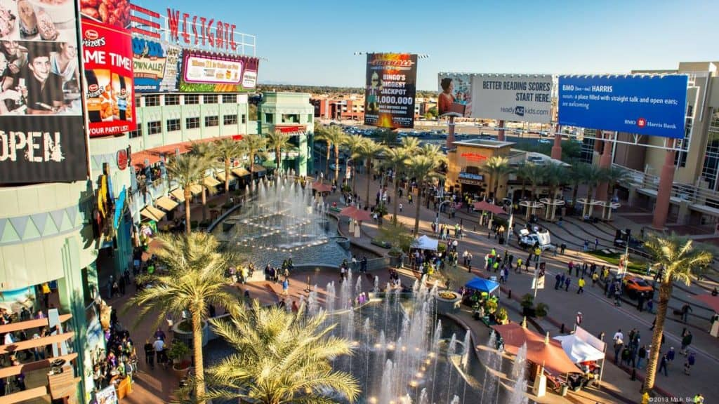 25 Best Things To Do In Glendale (AZ) - The Crazy Tourist