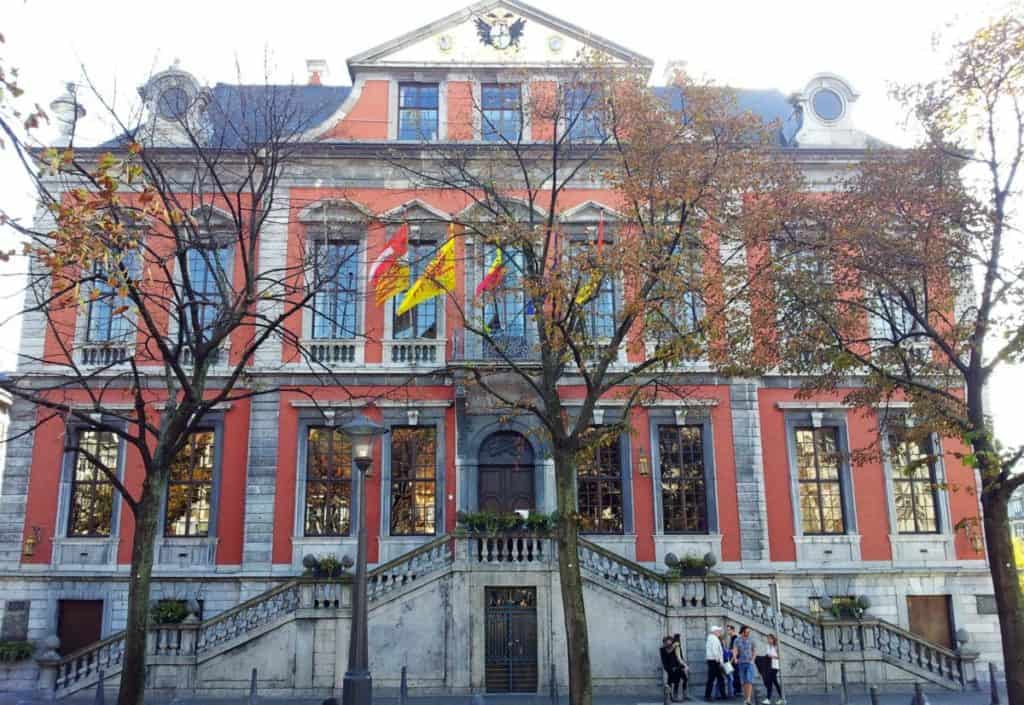 15 Best Things to Do in Liege (Belgium) - The Crazy Tourist