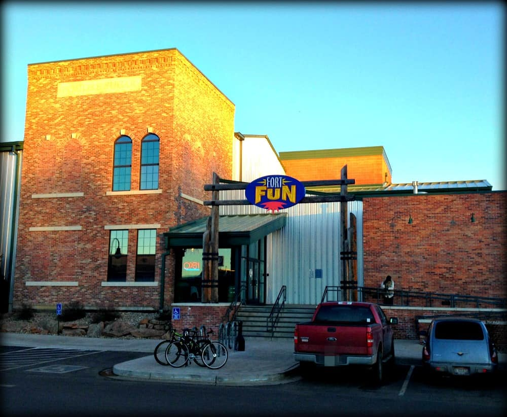 15 Best Things To Do In Fort Collins Colorado Page 13