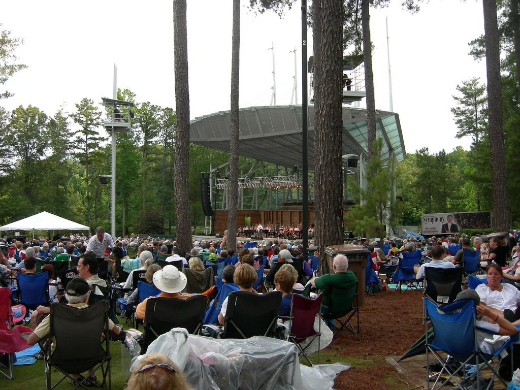 Fun things to do in cary nc