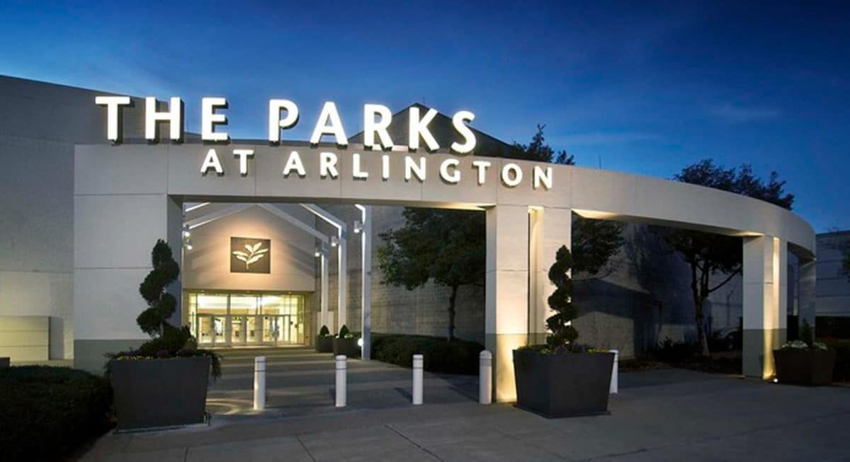 things to do in arlington