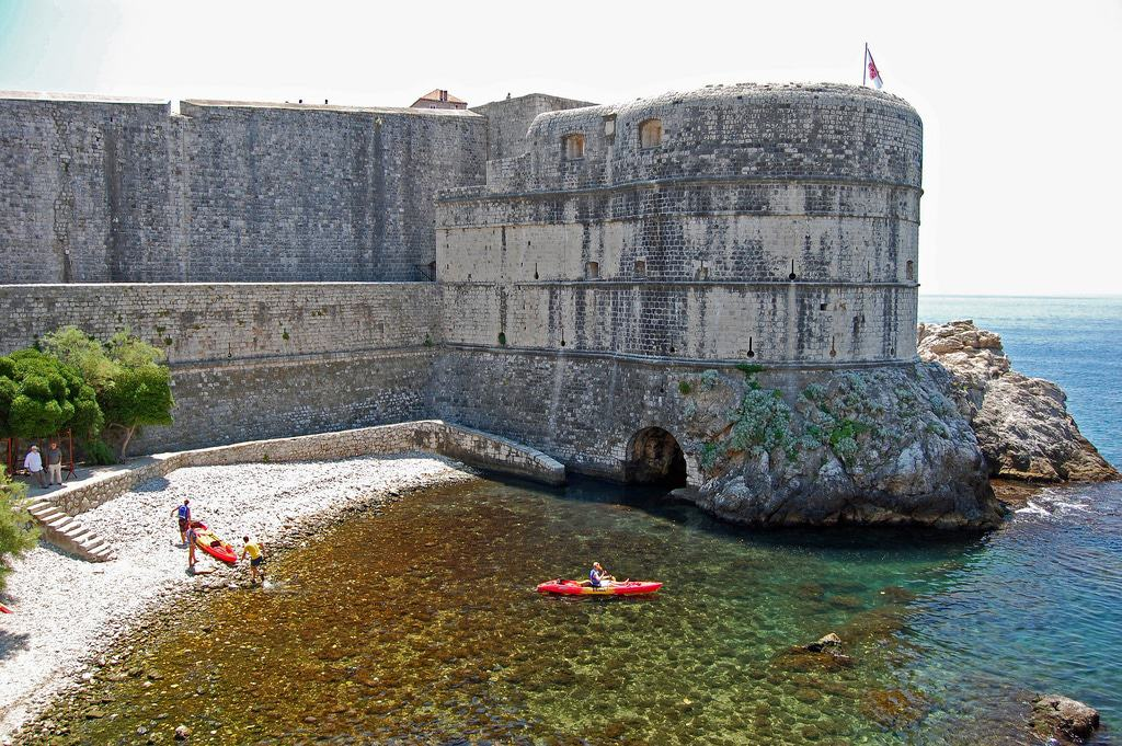 d3480cd2e0 15 Best Things to Do in Dubrovnik (Croatia) - The Crazy Tourist