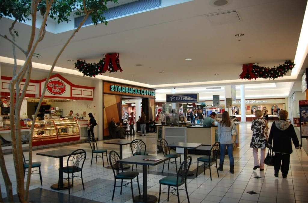 Fort Wayne Mall >> 15 Best Things To Do In Fort Wayne Indiana Page 12 Of 15