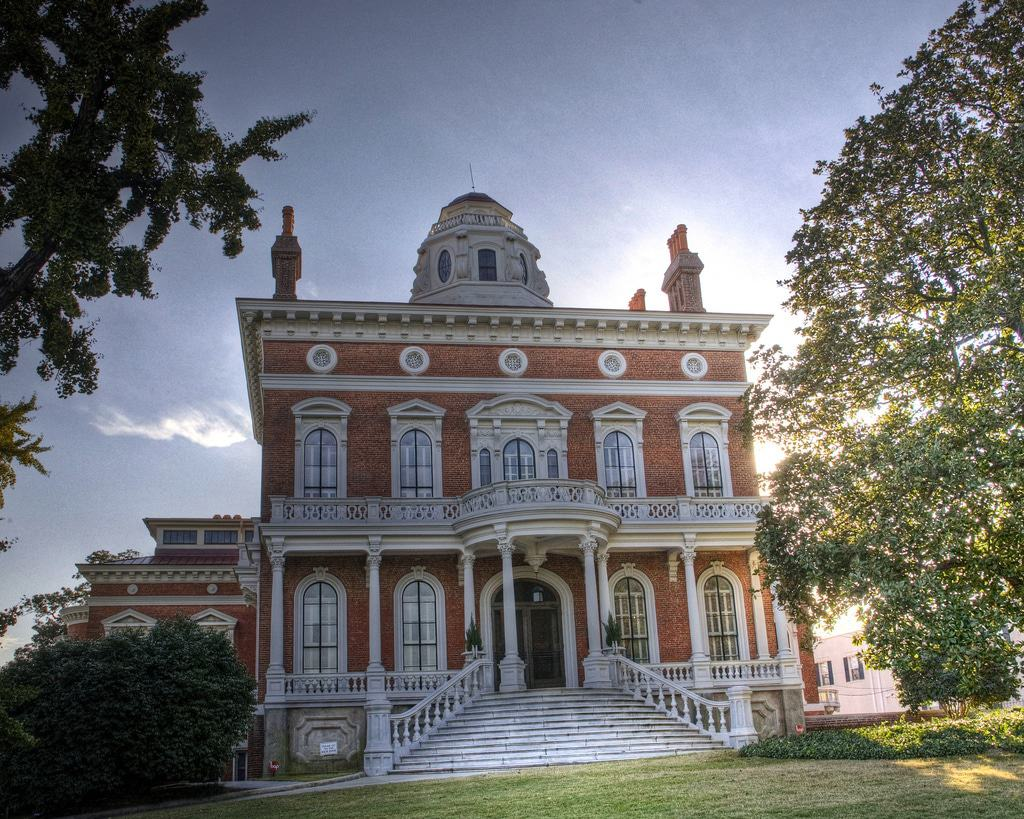 15 Best Things to Do in Macon (GA) - Page 3 of 15 - The ...