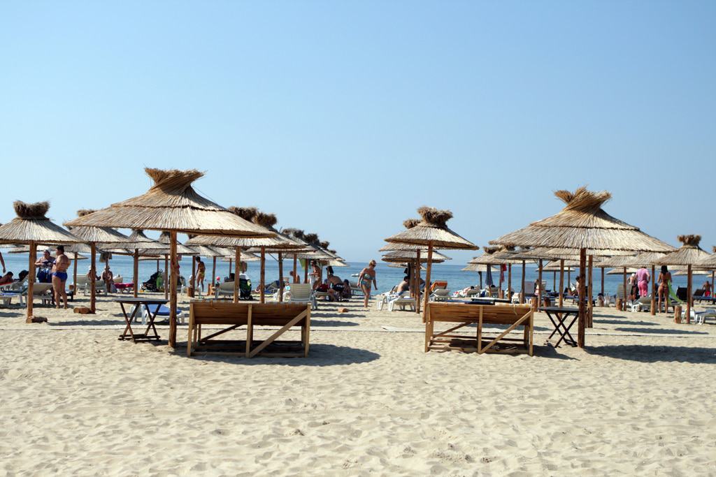 faf4f5e069d3 15 Best Things to Do in Sunny Beach (Bulgaria) - The Crazy Tourist