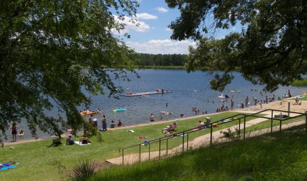 15 Best Things To Do In Tyler Tx The Crazy Tourist