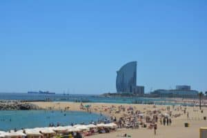 15 Best Things To Do In Barcelona Spain The Crazy Tourist