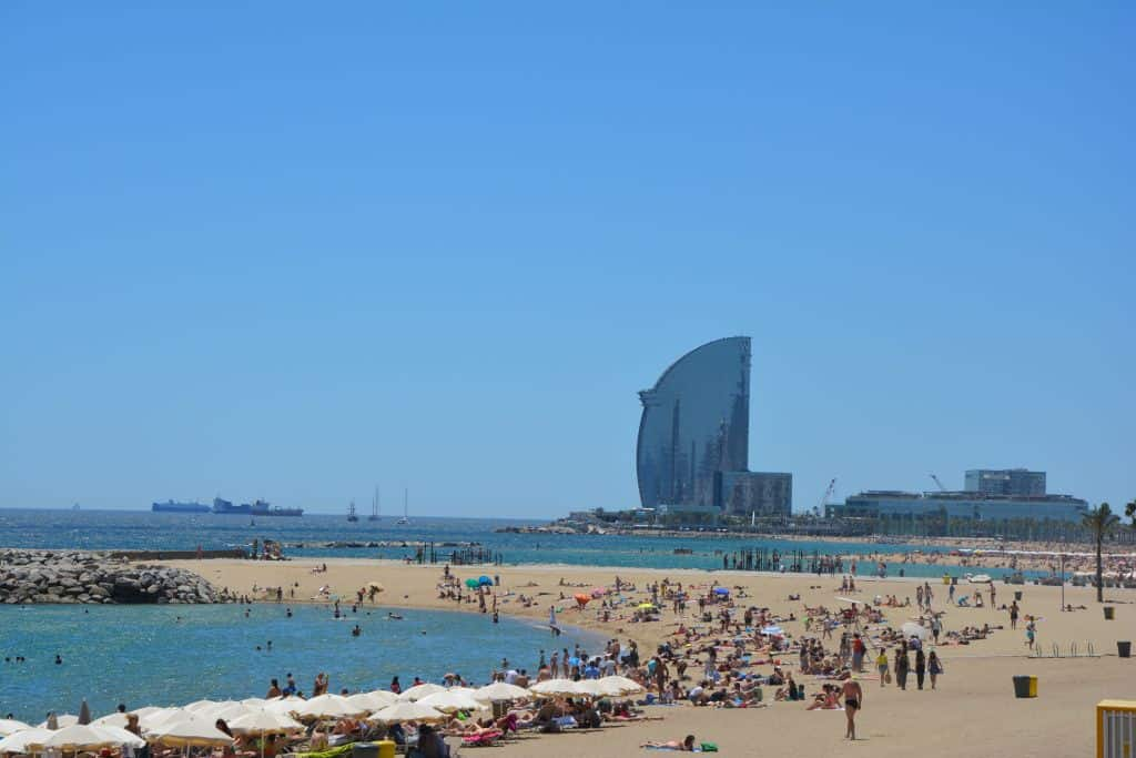 458a8f93 15 Best Things to Do in Barcelona (Spain) - The Crazy Tourist