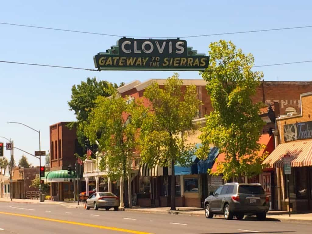 15 Best Things To Do In Clovis Ca The Crazy Tourist