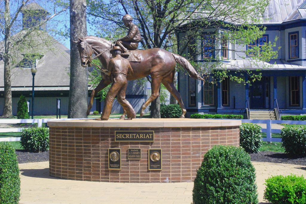 15 Best Things to Do in Lexington