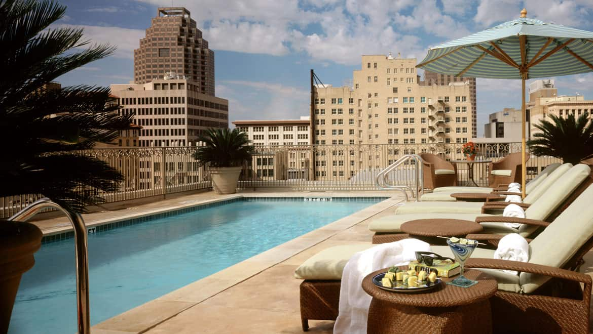 15 best romantic weekend getaways in texas the crazy tourist City of san antonio swimming pools