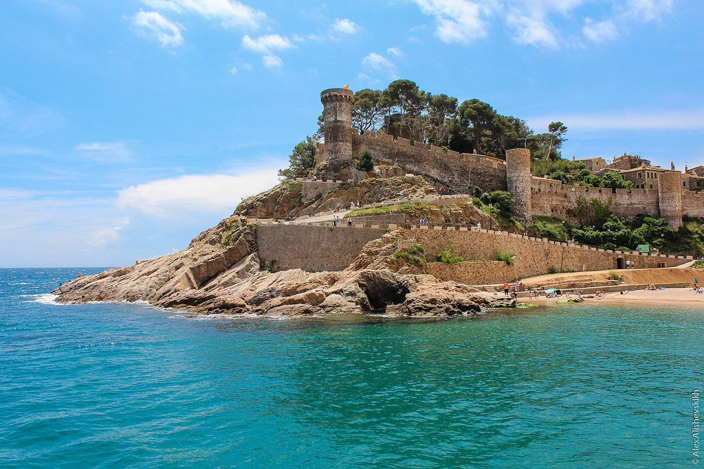 bffb38cb31e 15 Best Things to Do in Costa Brava (Spain) - The Crazy Tourist