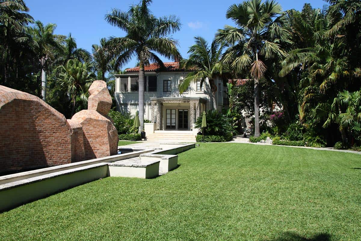 15 best things to do in west palm beach florida page 8 - Things to do in palm beach gardens ...