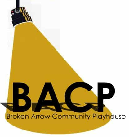 Broken Arrow Community Playhouse