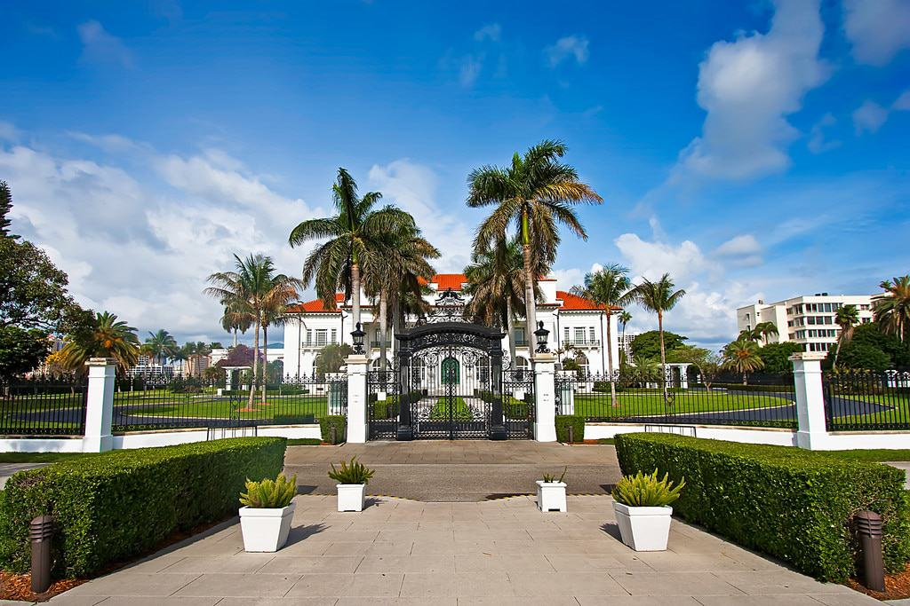 15 Best Things To Do In West Palm Beach