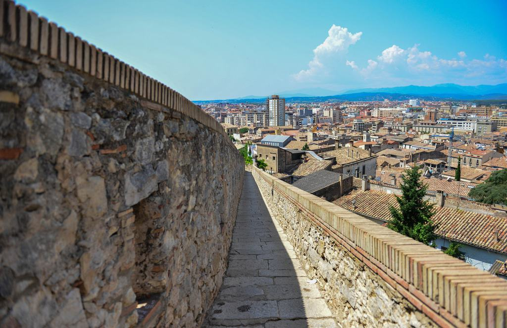 15 Best Things To Do In Girona Spain The Crazy Tourist