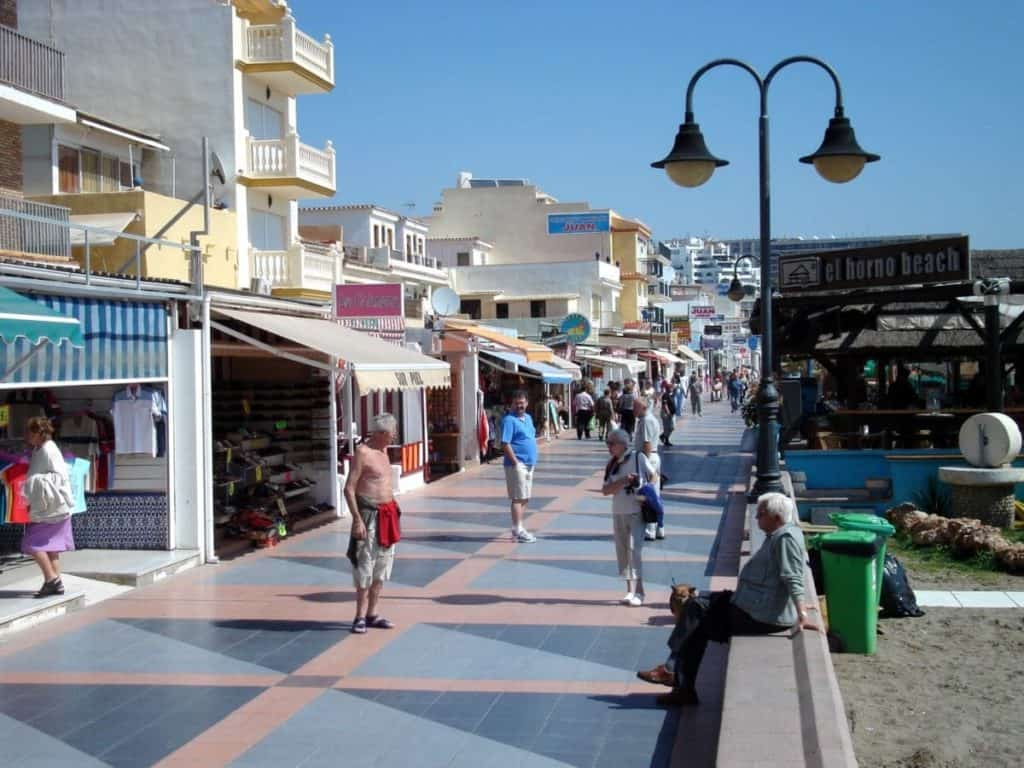 15 Best Things To Do In Torremolinos Spain The Crazy Tourist