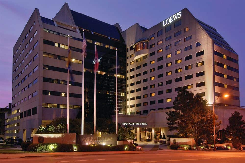 Nashville Vacation Packages