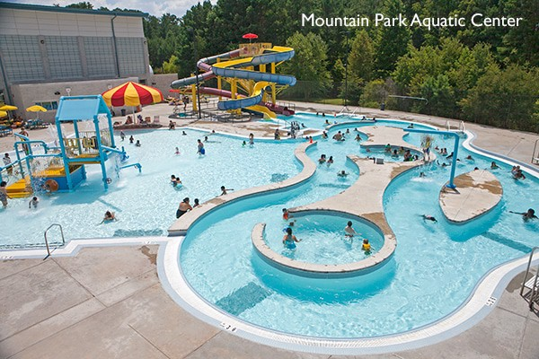 15 Awesome Water Parks In Georgia Page 15 Of 15 The