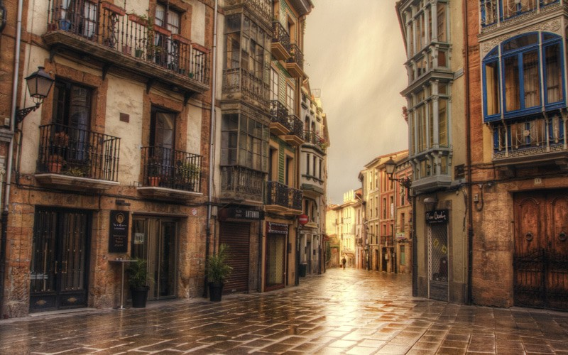 15 best things to do in gij n spain page 13 of 15 - Muebles en oviedo asturias ...