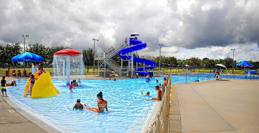15 Best Things To Do In Palm Bay Florida Page 7 Of 15
