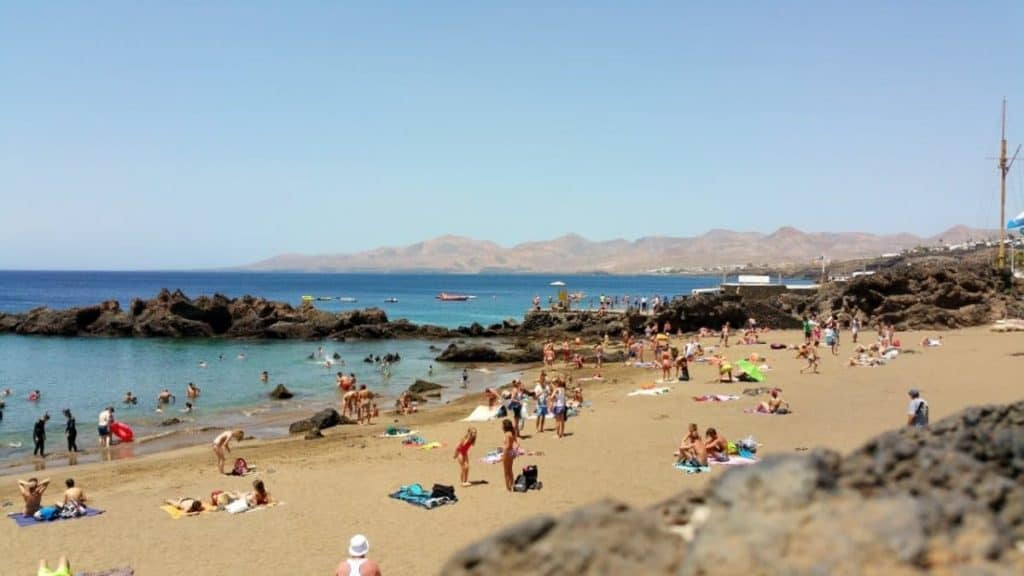 15 Best Things To Do In Puerto Del Carmen Spain The Crazy Tourist