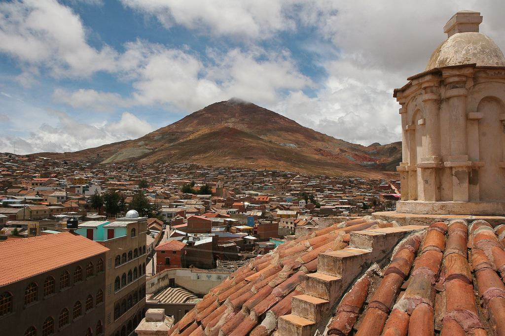 15 Best Places To Visit In Bolivia The Crazy Tourist