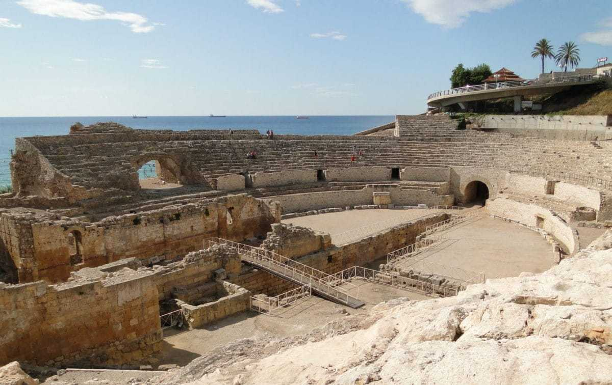 15 Best Things to Do in Tarragona (Spain) - The Crazy Tourist