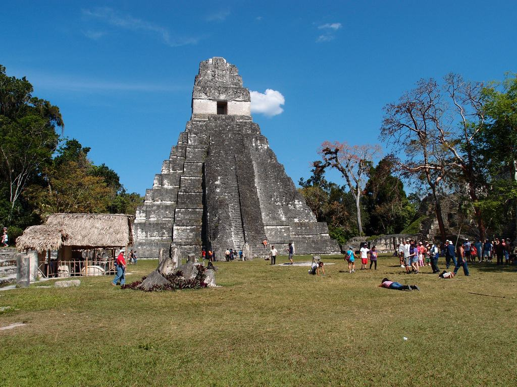 15 best places to visit in central america the crazy tourist for Best travel cities in us