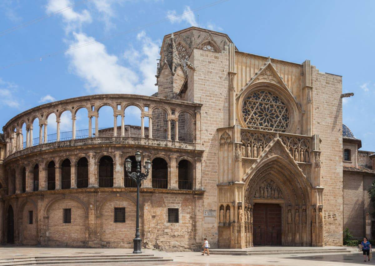 15 best things to do in valencia spain the tourist
