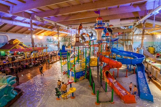 10 Best Water Parks In New Jersey Page 7 Of 10 The