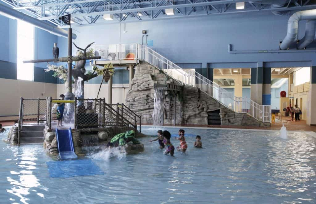 14 best water parks in minnesota page 10 of 14 the crazy tourist Huntingdon swimming pool timetable