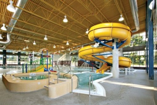 9 Best Water Parks In Maryland Page 6 Of 9 The Crazy
