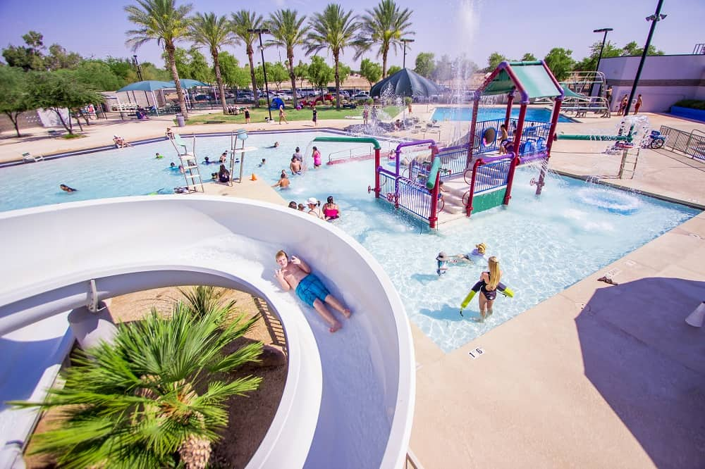 12 Best Water Parks In Arizona Page 4 Of 12 The Crazy Tourist