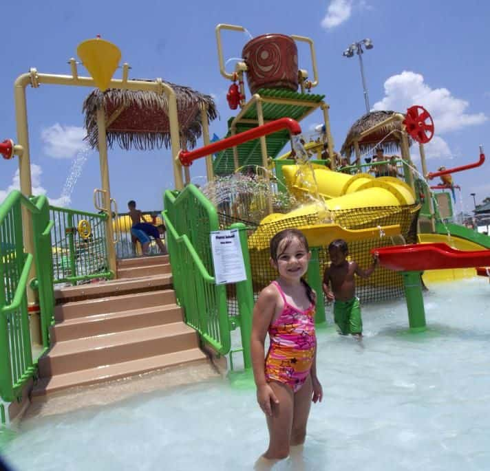 8 best water parks in louisiana - page 3 of 8