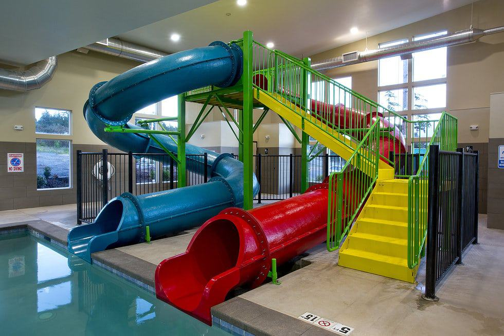 10 best water parks in washington page 5 of 10 the - Washington park swimming pool hours ...