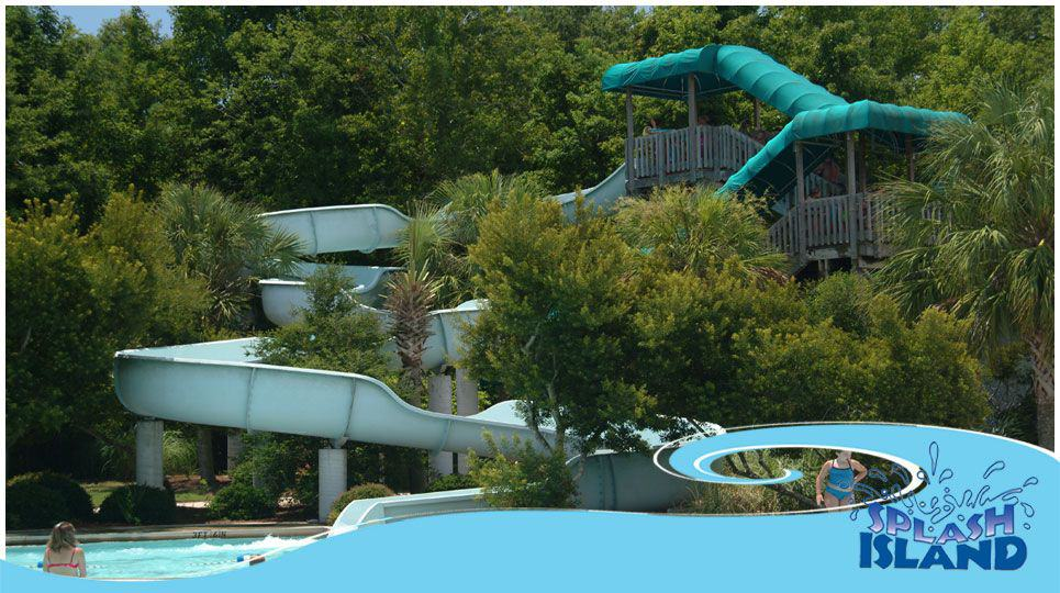 14 Best Water Parks In South Carolina Page 8 Of 14 The